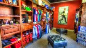 TAABS Portfolio Product Room Image
