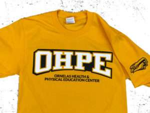 OHPE T-Shirt