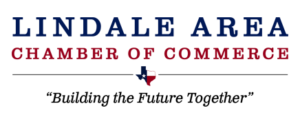 Lindale Chamber of Commerce logo
