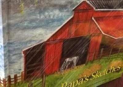 TAABS-Short Run Books