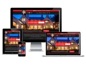 Jan Love Realtor | website