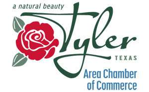 Tyler Chamber of Commerce Member